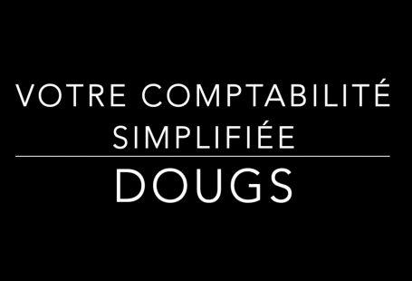 VotreComptabiliteSimplifieAvecDougs